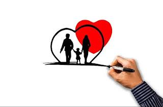peran-kesehatan-keluarga