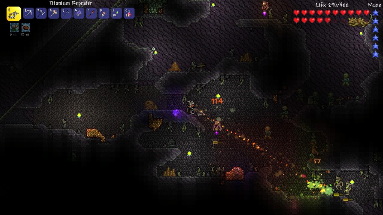 terraria-pc-screenshot-04