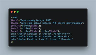 menghitung-jumlah-string-dengan-php.png