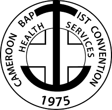 Cameroon Baptist Convention(CBC)