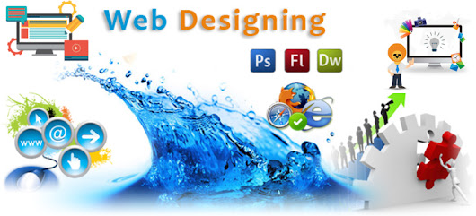 Tips to Find the Best Web Design Company in India