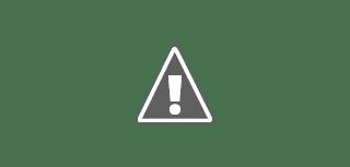Farmer producer company fpc kaise bnayen-किसान उत्पादक कम्पनी कैसे बनाये