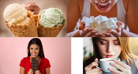 Bağımlılık Yapan Yiyecekler (Gıdalar)