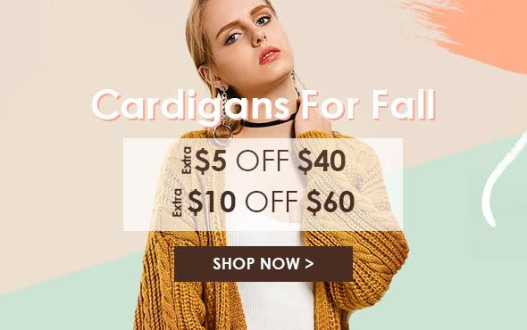 http://www.zaful.com/promotion-cardigans-for-fall-special-926.html?lkid=11448081