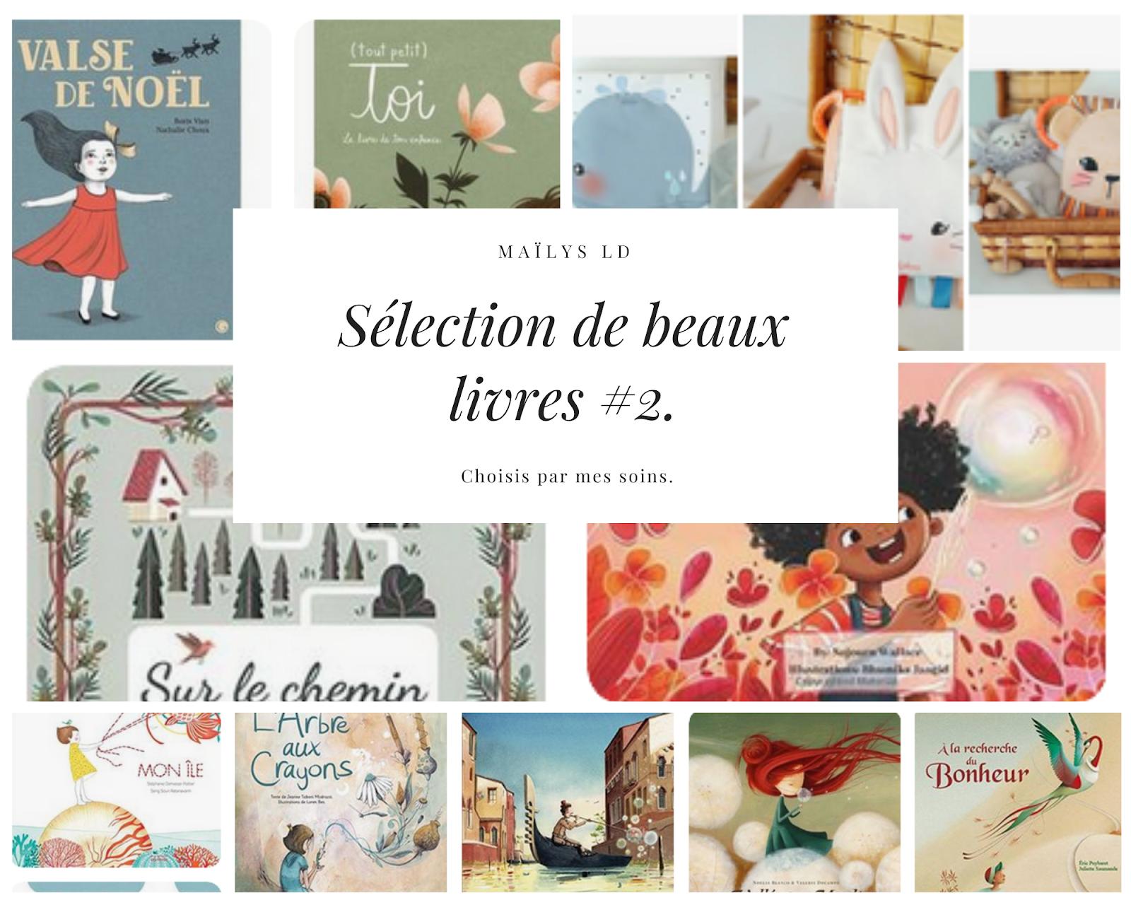 https://www.notebook.ldmailys.com/2020/01/selection-de-livres-pour-enfants-2.html