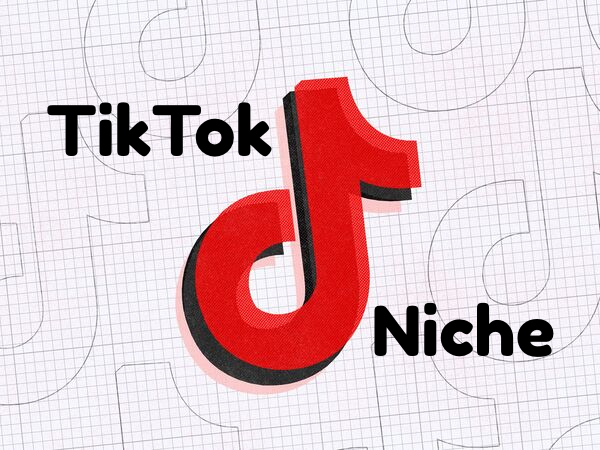 How to Find Your Niche on TikTok