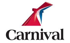 Carnival Cruises offers ships to provide accomodations for workers, medical staff and extra hospitals beds