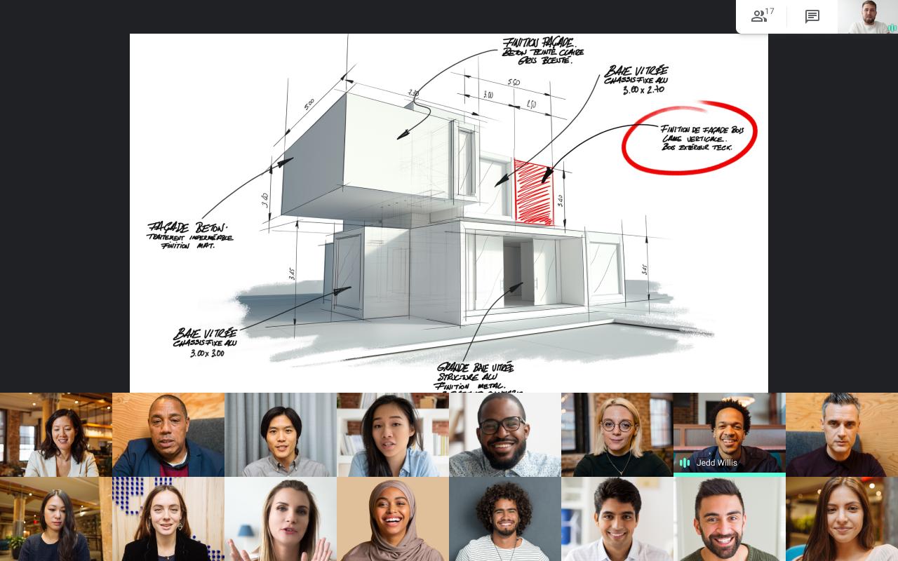 Google-Meet-Presentazioni-Layout-piastrellato