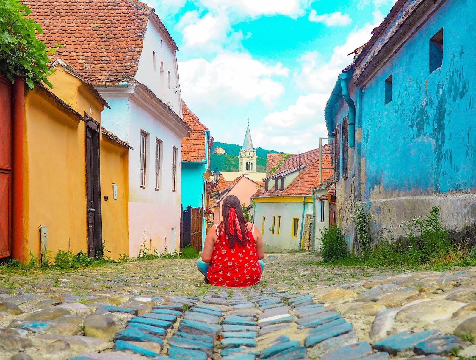 Swedish journalist goes beyond Romania's stereotypes ... |Romanian Men Stereotypes