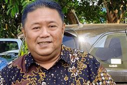 Mi6 : Pilkada Kota Mataram Diwarnai Saling Kunci Pendukung