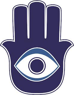 hamsa-o-jamsa-simbolo-significado-mal-de-ojo-mano-de-fatima.jpg