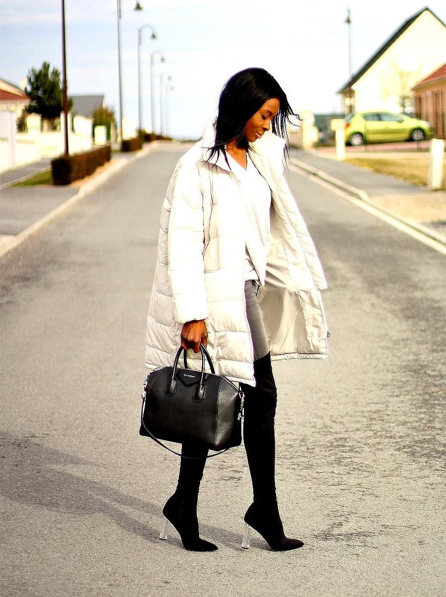 doudoune-blanche-hm-cuissardes-public-desire-givenchy-antigona-blog-mode