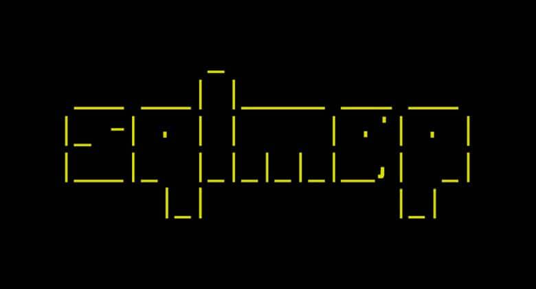 Installasi dan menjalankan SQLMap di Windows
