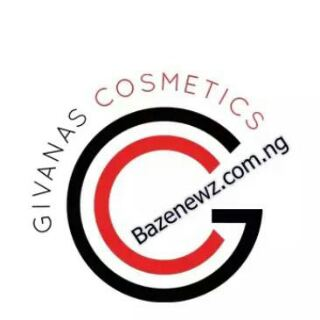 Givanas Cosmetics Nigeria Limited Recruitment