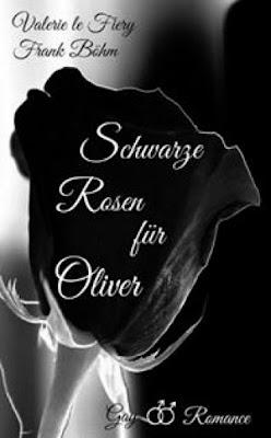 http://penndorf-rezensionen.com/index.php/rezensionen/item/432-schwarze-rosen-f%C3%BCr-oliver-valerie-le-fiery-frank-b%C3%B6hm