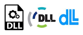 telecharger-sqlite3.dll-gratuit