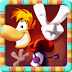 Rayman Fiesta Run v1.2.8 [Apk + Datos]