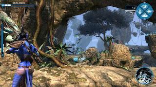 James Cameron Avatar PC Keygen