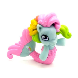 My Little Pony Rainbow Dash Blind Bags Mermaid Ponyville Figure