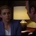 "Better Call Saul: ""Something Stupid"" 4x07"