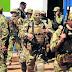 Polícia impõe sigilo de cinco anos sobre dados da operação que capturou Lázaro Barbosa