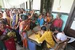 What is Encephalitis (chamki fever) which caused 110 children death in Bihar?
