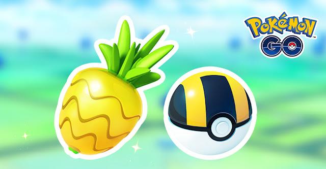 Pokémon GO (Mobile): Niantic divulga código para jogadores resgatarem itens na loja do game