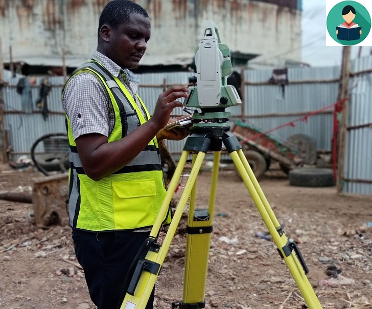 Career in quantity surveyor. What to know!