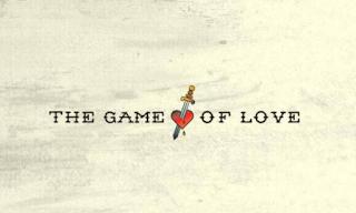 Τέλος το Game of Love - Κόπηκε από την Κύπρο
