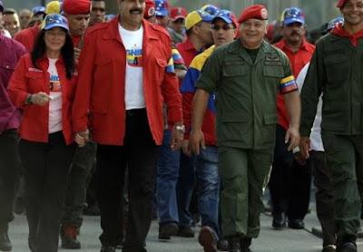 A crise sem fim na Venezuela: OEA, referendo, Unasul e agressão contra jornalistas