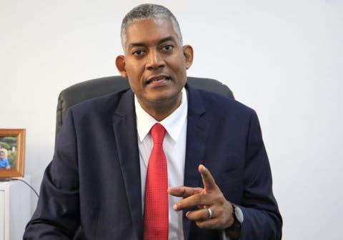 Codue realiza llamado a preservar los avances de la democracia