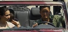 Download Film Gratis Hardsub Indo Zhan lang II (2017) BluRay 480p Subtitle Indonesia 3GP MP4 MKV Free Full Movie Online