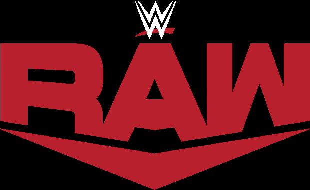 Ver WWE RAW En vivo 19 de abril 2021