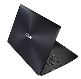 Asus R413M Drivers Windows 8.1 and windows 10 64bit