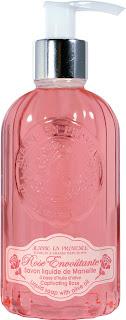 jabon-liquido-marsella-rosa