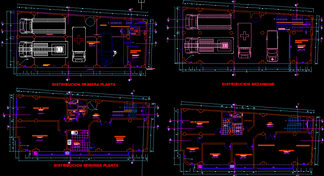 fire station department design plans fire station designs floor plans www imgkid com the
