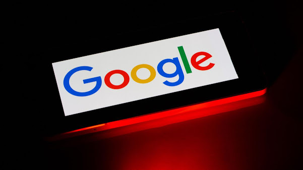 Google Gelontorkan Rp2,1 Triliun Dukung Vaksin COVID-19