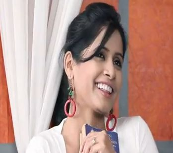 Xxx miss pooja photos agree, this