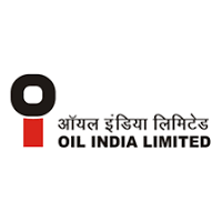 Oil India Limited Careers 2020: Oil India Limited has issued the latest notification for the recruitment of 2020