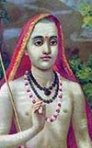 Adi Shankara