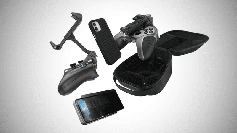 OtterBox now makes gaming accessories for Xbox controllers