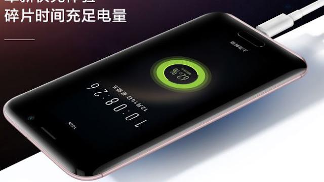 Honor-Magic-V-iPhone-8
