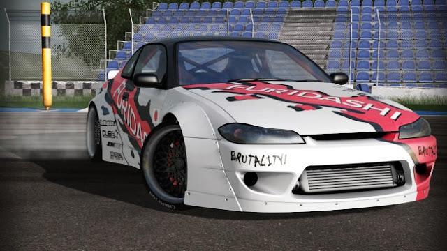 Furidashi-Drift-Cyber-Sport-Free-Download-Screenshot-02