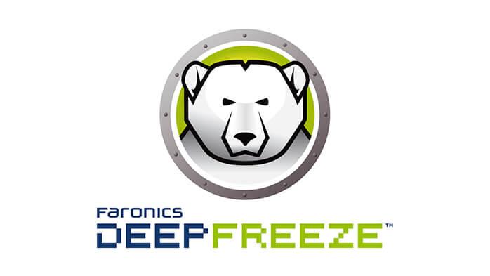 Kelebihan dan Kekurangan Menggunakan Deep Freeze