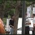 Misioneros Mormones Captados en Cámara Oculta Ayudando a Mujer Ciega en Taiwán