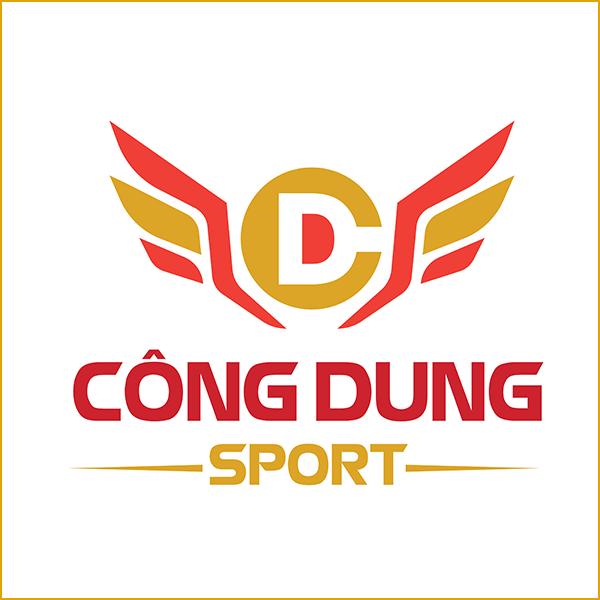 thiet ke logo chuyen nghiep