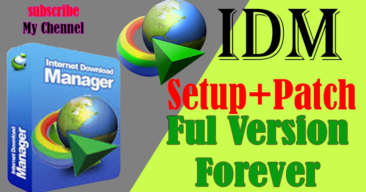 Idm is not a free. Technical Akber: Internet Download Manager (IDM) Full version Download Free