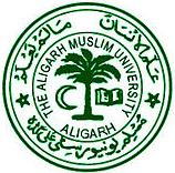 Aligarh Muslim University Results 2014