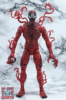 Marvel Legends Carnage (Venompool Wave) 03