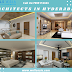 Leading Architects in Hyderabad | Walls Asia